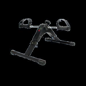 Rotor rehabilitacyjny - składany ARmedical