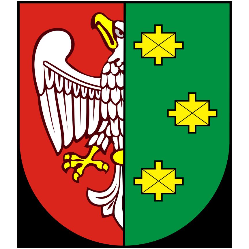 Luboń