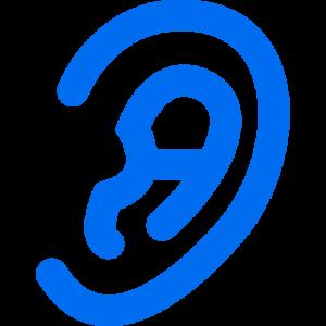 protetyk sluchu