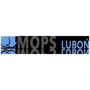 MOPS Luboń