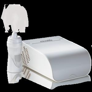 Inhalator NEB 10A