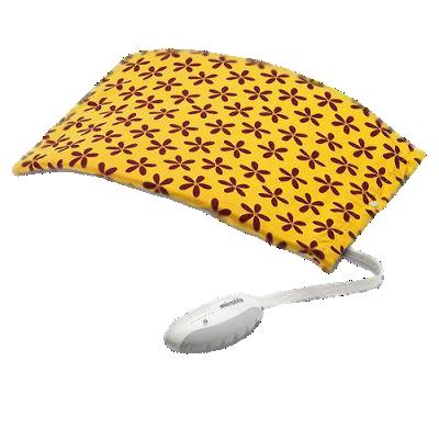 Poduszka elektryczna Microlife FH200