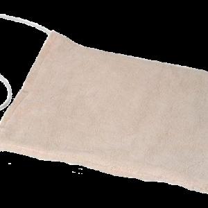 Poduszka elektryczna Lauson AEH103