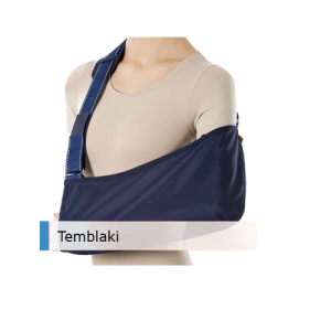Temblaki